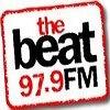 The Beat 97.9 FM