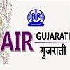 Air Gujarati