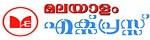 Malayalamexpress