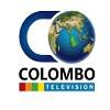 Colombo TV