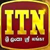ITN TV