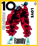 10 Magazine in UK