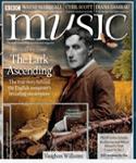 Classical Music in UK