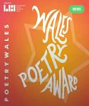 Poetry Wales In UK