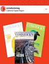 comstocks mag in California