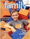 nepa family magazine in pennsylvenia