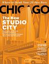 chicago mag in illinois