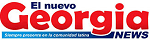 elnuevo georgia