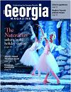 georgia magazine