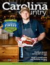 carolina country in north carolina Magazine