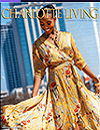 charlotte living in north carolina Magazine