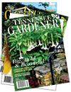 state by state gardening in north carolina Magazine