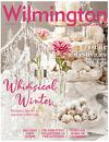 wilmington nc magazine in north carolina Magazine
