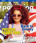 AZ Parenting Magazine