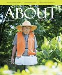 About Magazine in Arkansas magazine