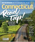 Connecticut mag in Connecticut