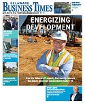 Delaware Business Times in Delaware