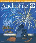 audio file magazine in Maine