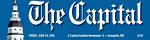 The Capital newspaper