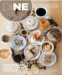 edge magazine in Nebraska