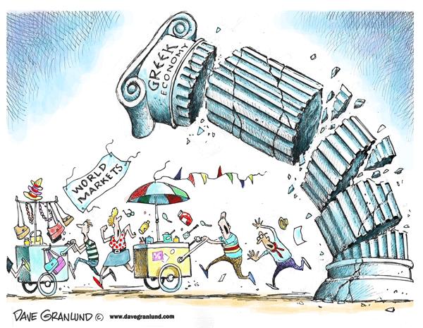 Αποτέλεσμα εικόνας για greek economy