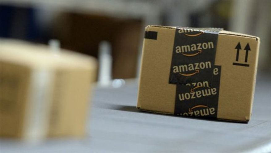 Amazon was established for the second year as the most valuable brand in the world
