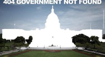 #SCHUMERSHUTDOWN or #TRUMPSHUTDOWN US Folks Are Not In The Blame Game – They Want Gov Open