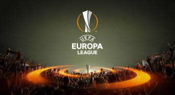 Arsenal Have To Win Europa League Cup