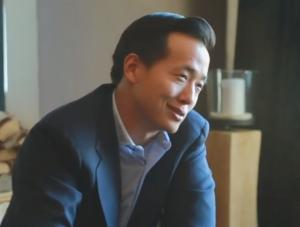 한화 김승연 회장 장남 김동관 사장 '우주 산업'선임