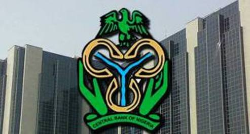 Nigeria Foreign Reserves Decline To Two-Month Low Of $42.86bn