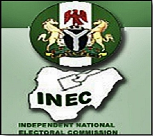 JUST IN: INEC Postpones  Elections Dates
