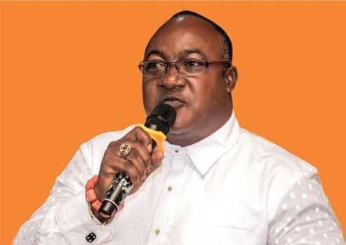 Election: Gbaramatu Spokesman Warns Against Creation Of Artificial Panic, Insecurity