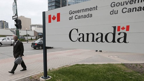 Canadian Embassy Denies Online Report Of Offering One Million Nigerian Migrants Jobs