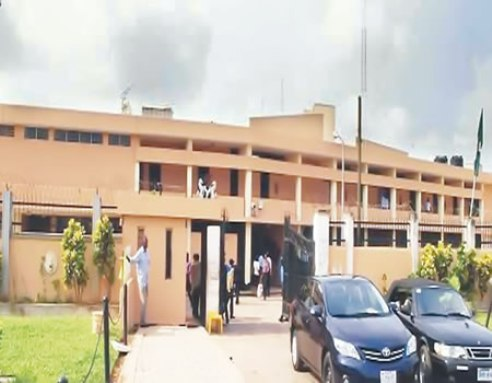 Why Edo State Fails To Inaugurate Seventh House Of Assembly