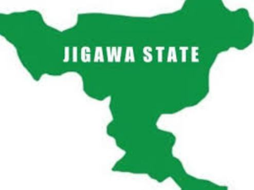Pregnant Woman, Two Daughters, Three Others Die In Jigawa Heavy Rainfall