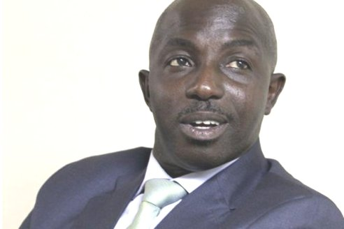 Samson Siasia Denies FIFA Match-Fixing Allegation, Vows To Fight Back