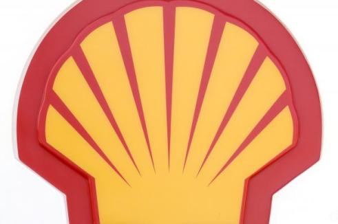 Shell JV, SNEPCo Deny Allegation Of NDDC's Debtor, Claim To have Paid $2bn