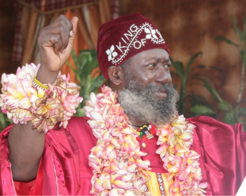 2023: Tinubu, Peter Obi Fit For Presidency — Guru Maharaj Ji