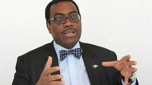 US Urges Probe Into Alleged Ethics Breach By Adesina  At African Development Bank