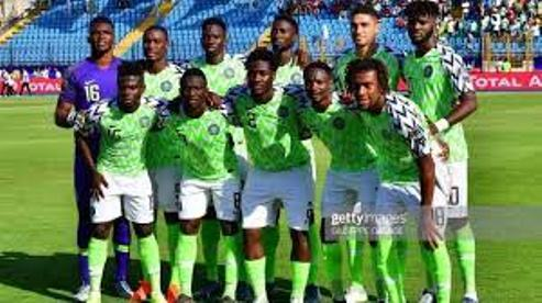 Nigeria Footballers Value Drops Drastically In The Transfer Market