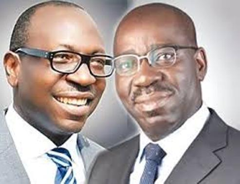 Edo 2020: Observer Faults Integrity Of Poll