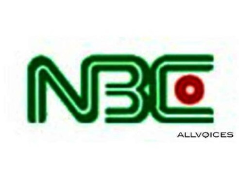NBC Axes AIT, Arise, Channels TV Over Unprofessional Coverage Of Lekki Shooting