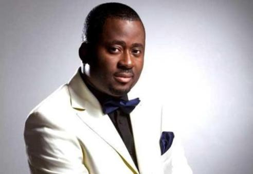 "Nigerians Knock Desmond Elliot For Calling EndSARS Protesters ""Children"""
