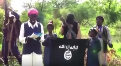 Boko Haram Releases Video, Claims Responsibility For 43 Rice Farmers Killings