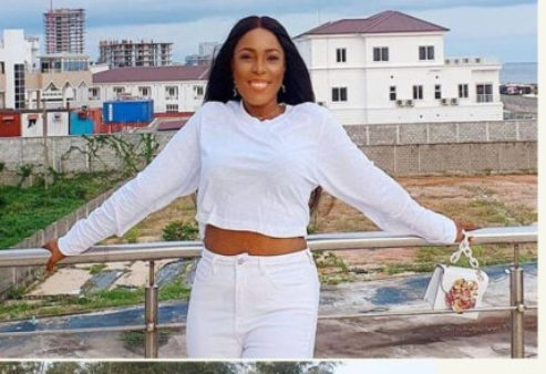I'm Still In Search For A Husband – Linda Ikeji