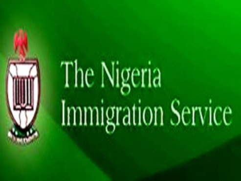 Nigeria To Adopt e-Border Monitoring, Control System On Land Borders, Seaports, Int'l Airport