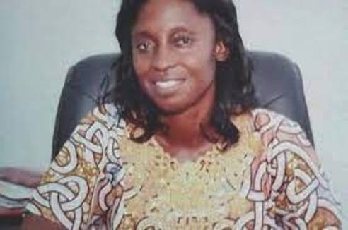 Ebonyi State Commissioner For Housing Passes On