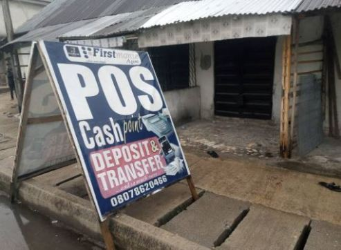 Fraud: Customers Shun PoS, Return To Banks' ATM, Other Channels