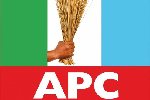 Crisis Rocks Lagos APC As Party Chieftain Writes Tinubu, Accuses Aregbesola Of Hijacking Structure