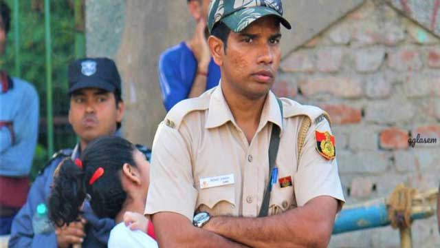 bihar-police-become-millionaire-in-coronavirus-lockdown